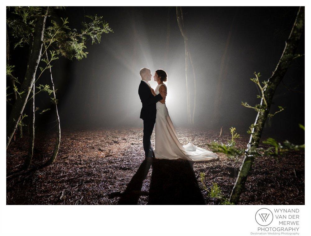 WynandvanderMerwe_weddingphotography_wedding_ingaadi_klaasjanmareli_gauteng_southafrica_2018-29.jpg