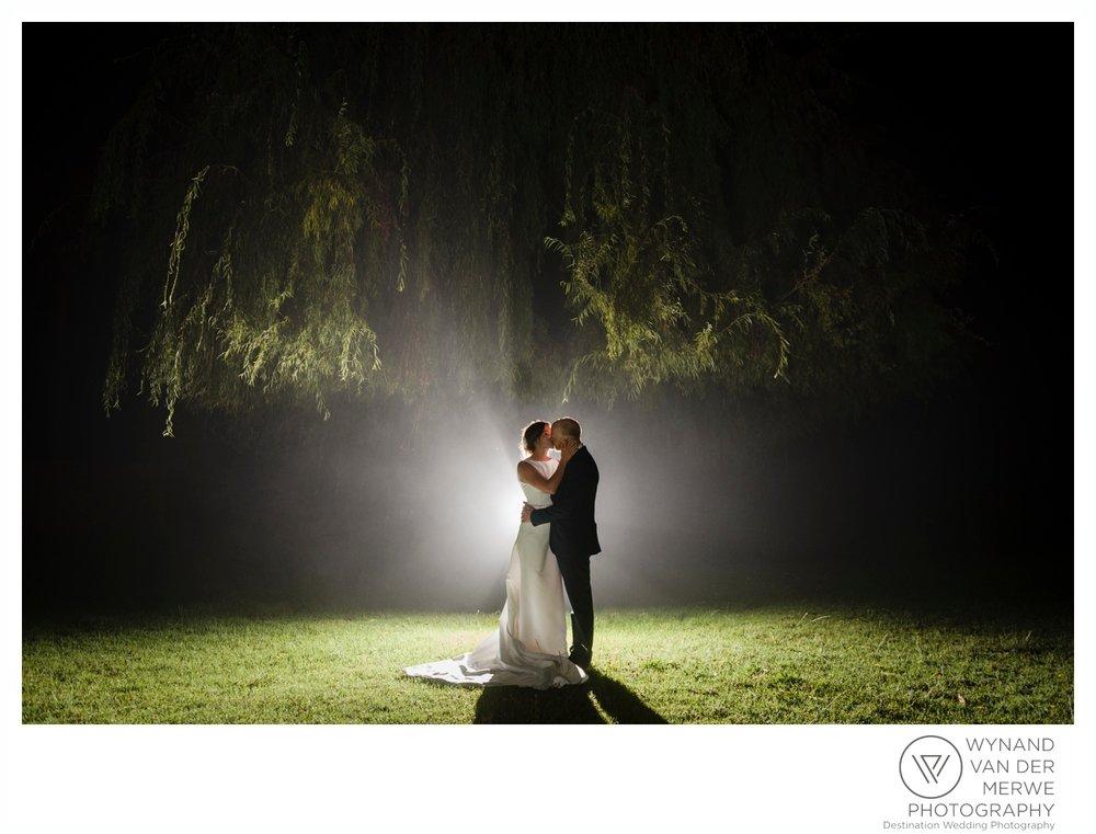 WynandvanderMerwe_weddingphotography_wedding_ingaadi_klaasjanmareli_gauteng_southafrica_2018-31.jpg