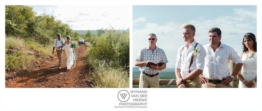 WynandvanderMerwe_weddingphotography_bushveldwedding_northam_bushveld_limpopowedding_limpopo_southafrica-69.jpg