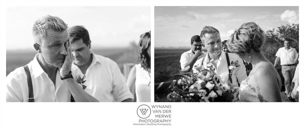 WynandvanderMerwe_weddingphotography_bushveldwedding_northam_bushveld_limpopowedding_limpopo_southafrica-75.jpg