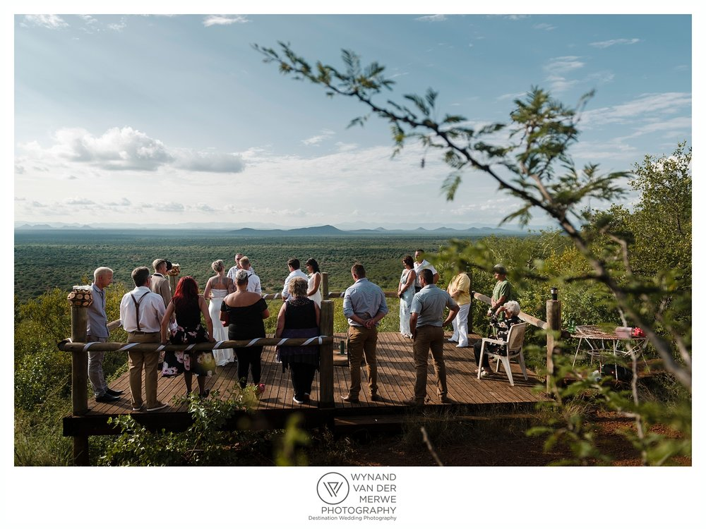WynandvanderMerwe_weddingphotography_bushveldwedding_northam_bushveld_limpopowedding_limpopo_southafrica-83.jpg