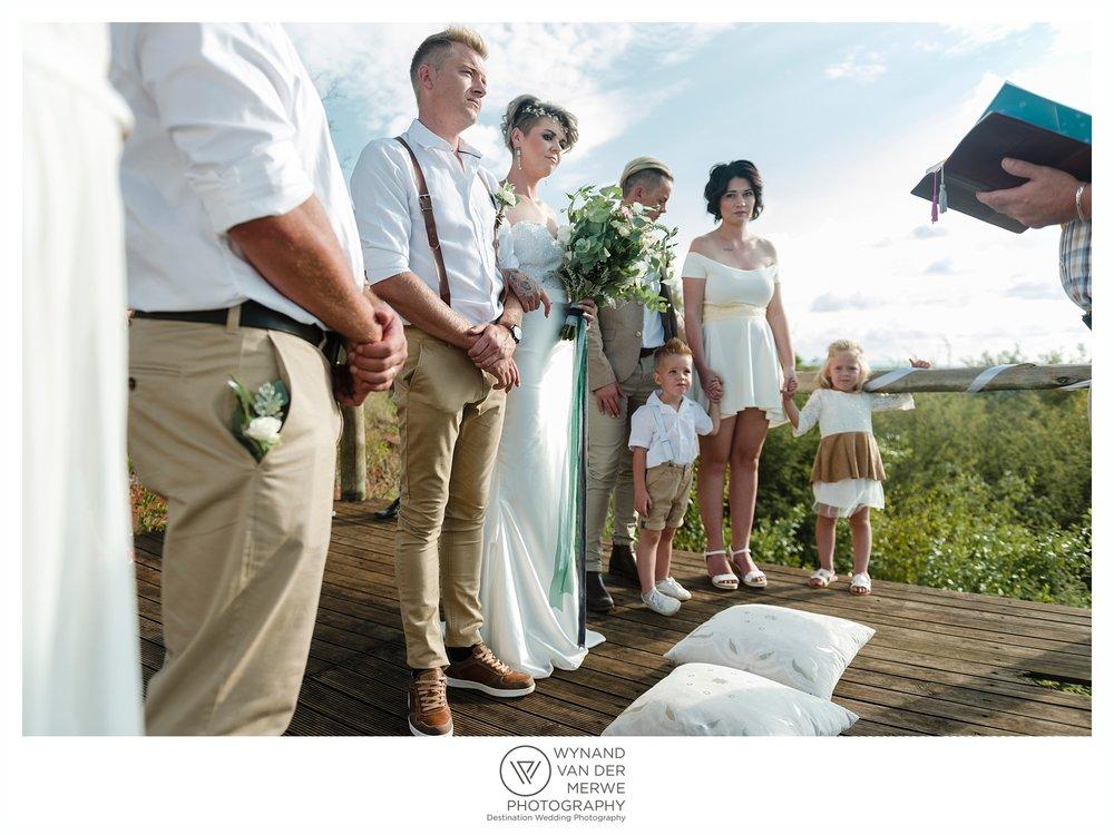 WynandvanderMerwe_weddingphotography_bushveldwedding_northam_bushveld_limpopowedding_limpopo_southafrica-88.jpg