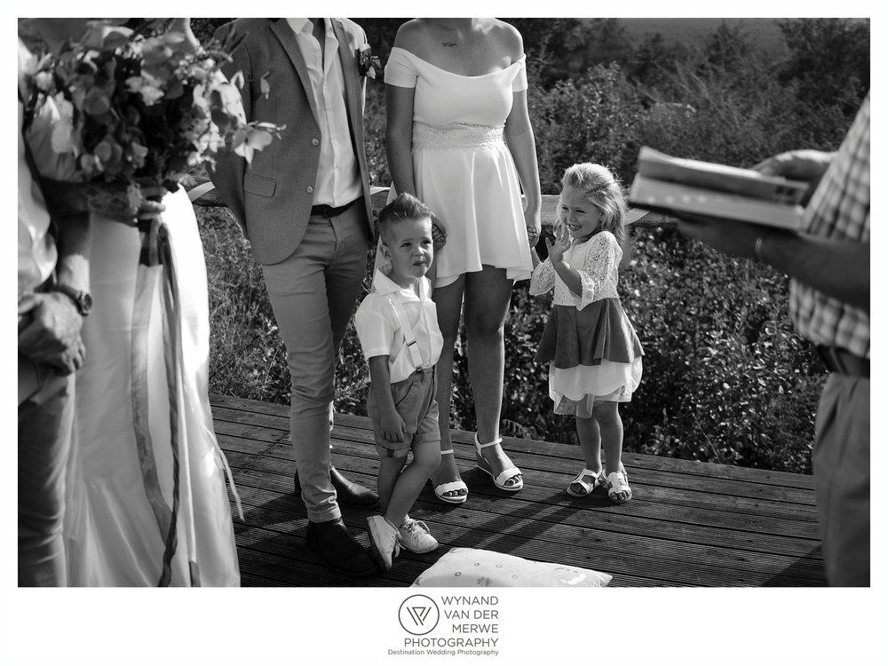 WynandvanderMerwe_weddingphotography_bushveldwedding_northam_bushveld_limpopowedding_limpopo_southafrica-95.jpg