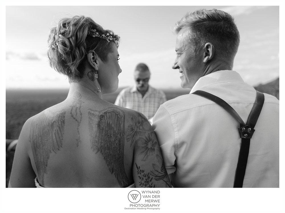 WynandvanderMerwe_weddingphotography_bushveldwedding_northam_bushveld_limpopowedding_limpopo_southafrica-97.jpg