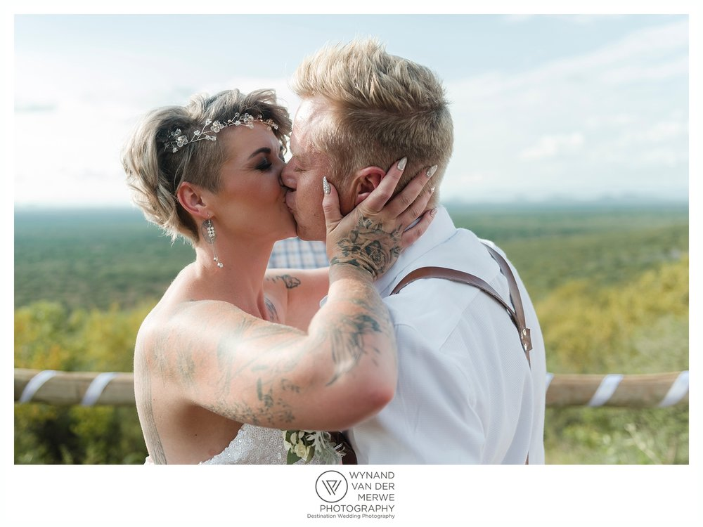 WynandvanderMerwe_weddingphotography_bushveldwedding_northam_bushveld_limpopowedding_limpopo_southafrica-111.jpg