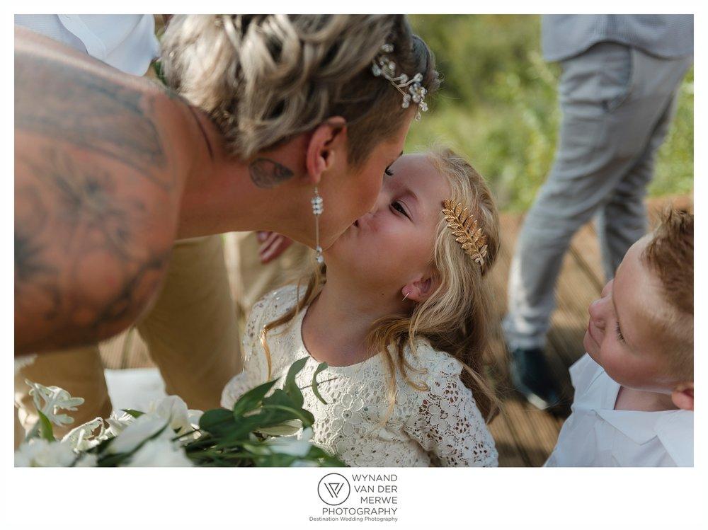 WynandvanderMerwe_weddingphotography_bushveldwedding_northam_bushveld_limpopowedding_limpopo_southafrica-119.jpg