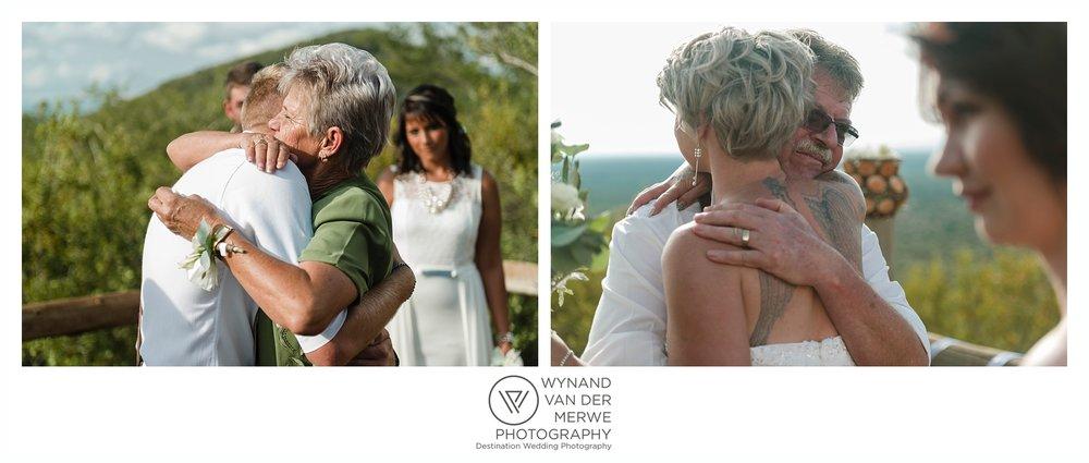 WynandvanderMerwe_weddingphotography_bushveldwedding_northam_bushveld_limpopowedding_limpopo_southafrica-125.jpg