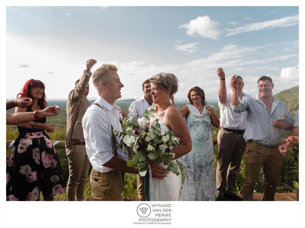 WynandvanderMerwe_weddingphotography_bushveldwedding_northam_bushveld_limpopowedding_limpopo_southafrica-122.jpg