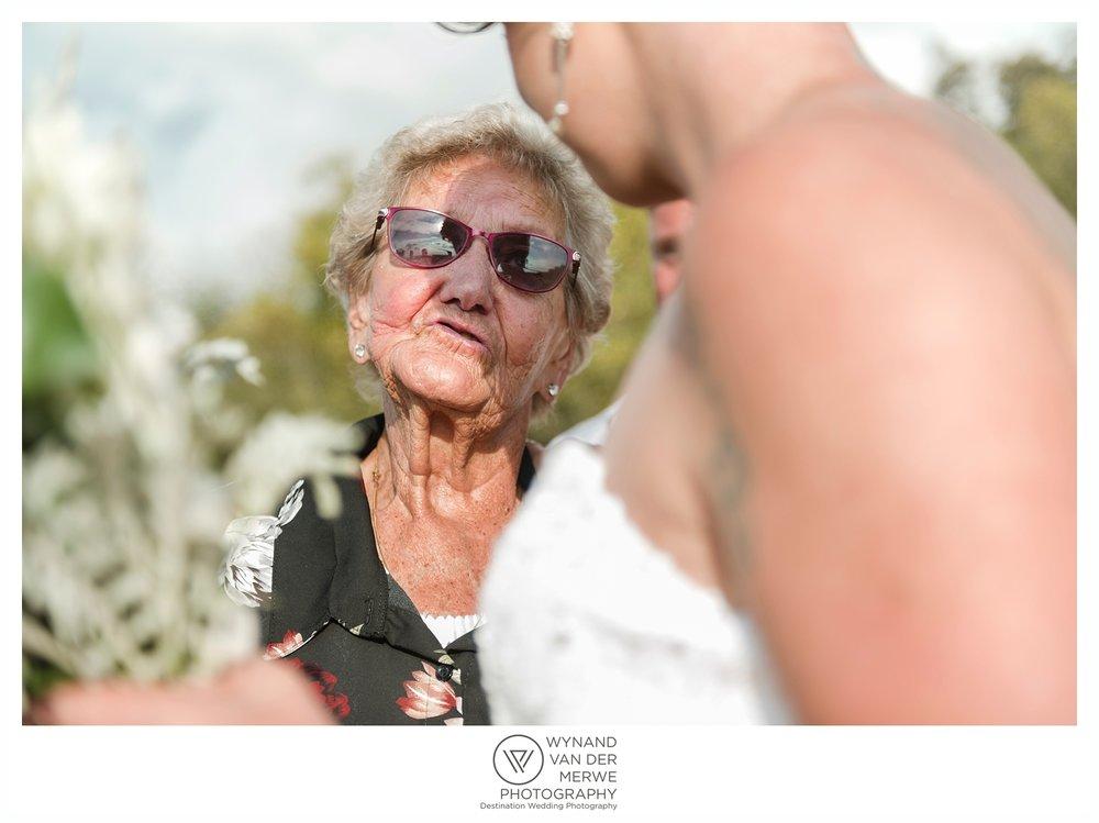WynandvanderMerwe_weddingphotography_bushveldwedding_northam_bushveld_limpopowedding_limpopo_southafrica-130.jpg