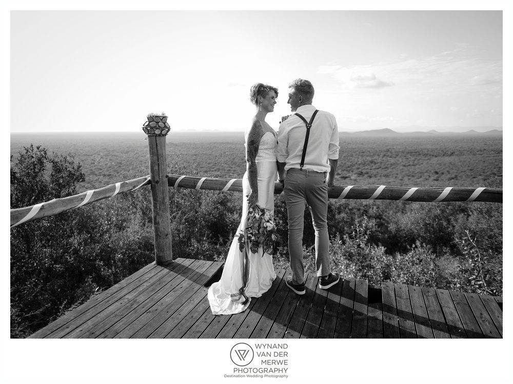 WynandvanderMerwe_weddingphotography_bushveldwedding_northam_bushveld_limpopowedding_limpopo_southafrica-141.jpg