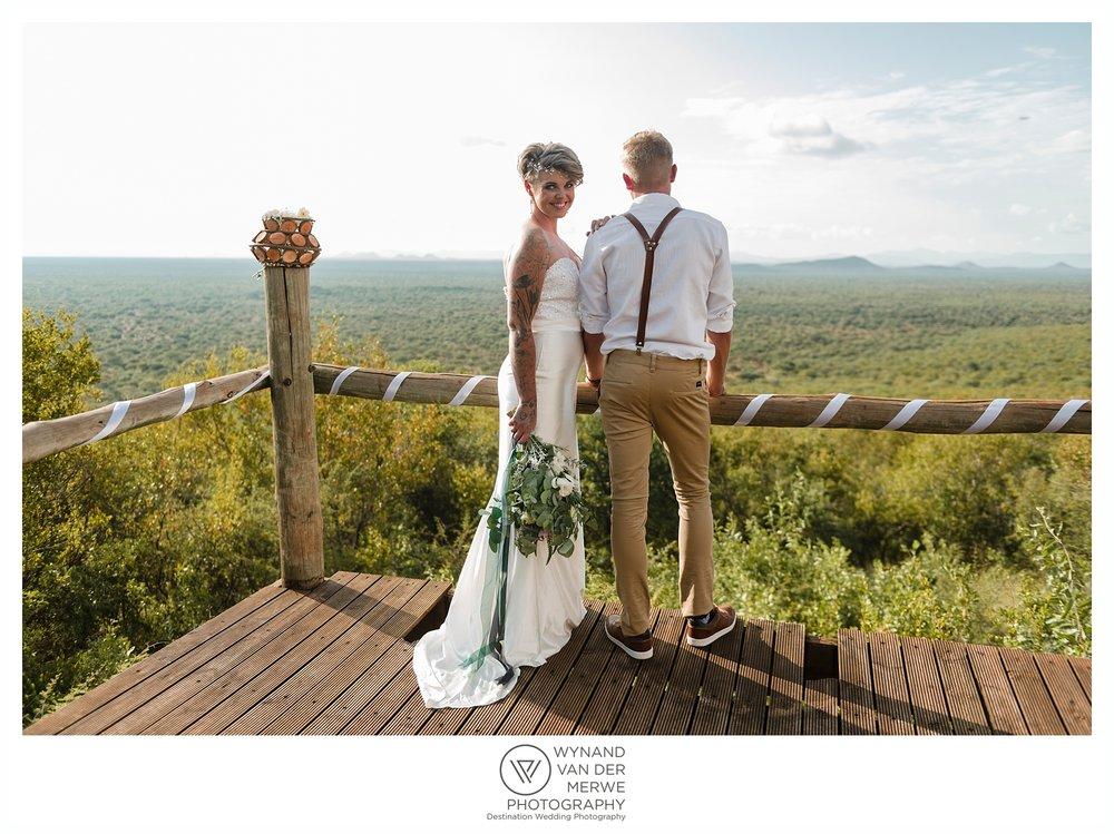 WynandvanderMerwe_weddingphotography_bushveldwedding_northam_bushveld_limpopowedding_limpopo_southafrica-138.jpg