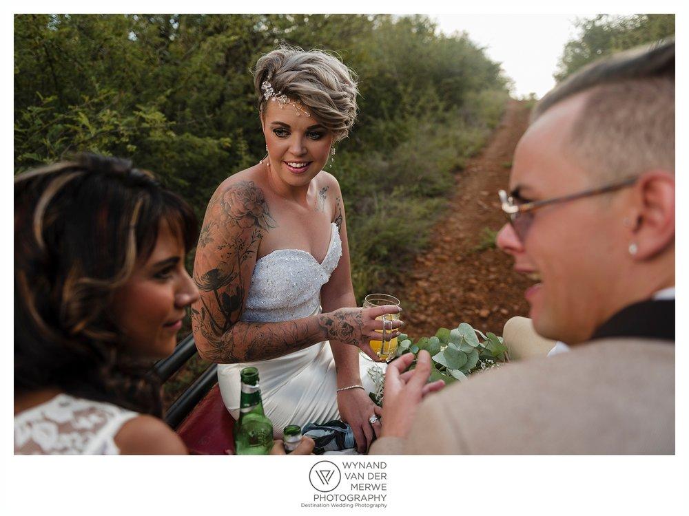 WynandvanderMerwe_weddingphotography_bushveldwedding_northam_bushveld_limpopowedding_limpopo_southafrica-160.jpg