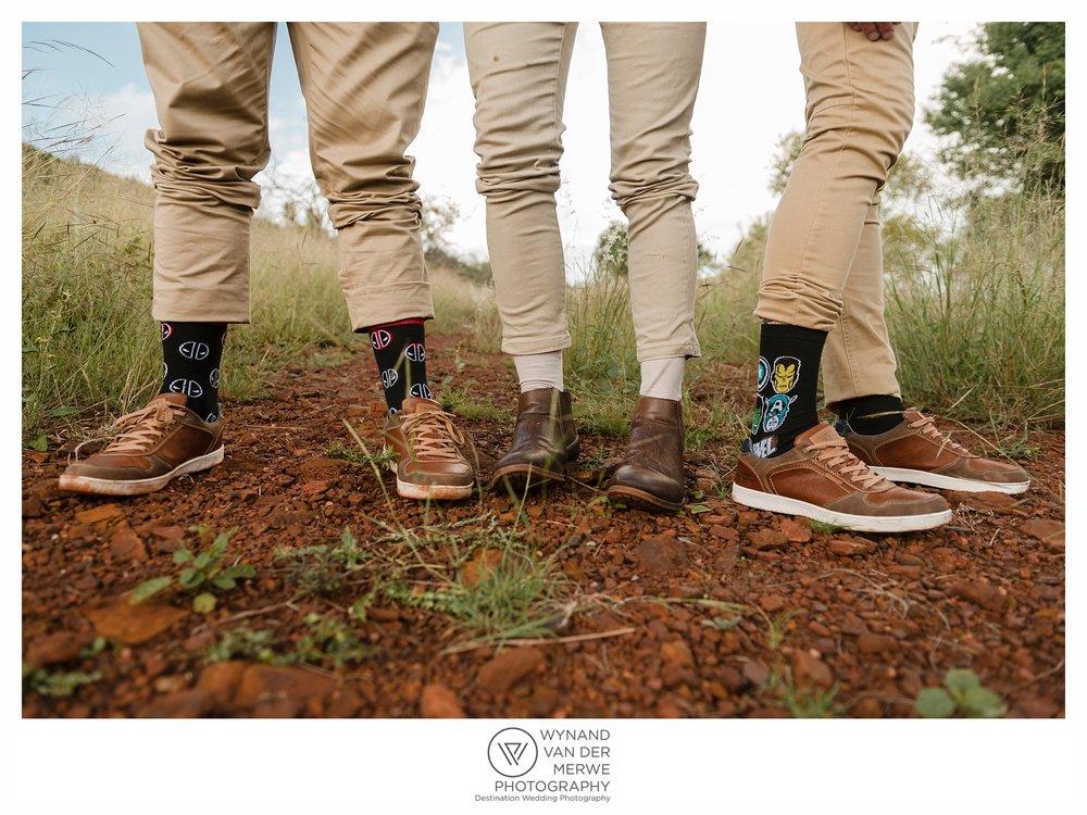 WynandvanderMerwe_weddingphotography_bushveldwedding_northam_bushveld_limpopowedding_limpopo_southafrica-164.jpg