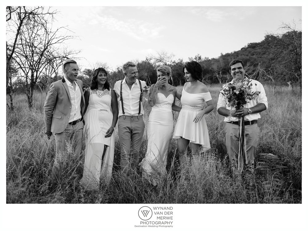 WynandvanderMerwe_weddingphotography_bushveldwedding_northam_bushveld_limpopowedding_limpopo_southafrica-173.jpg