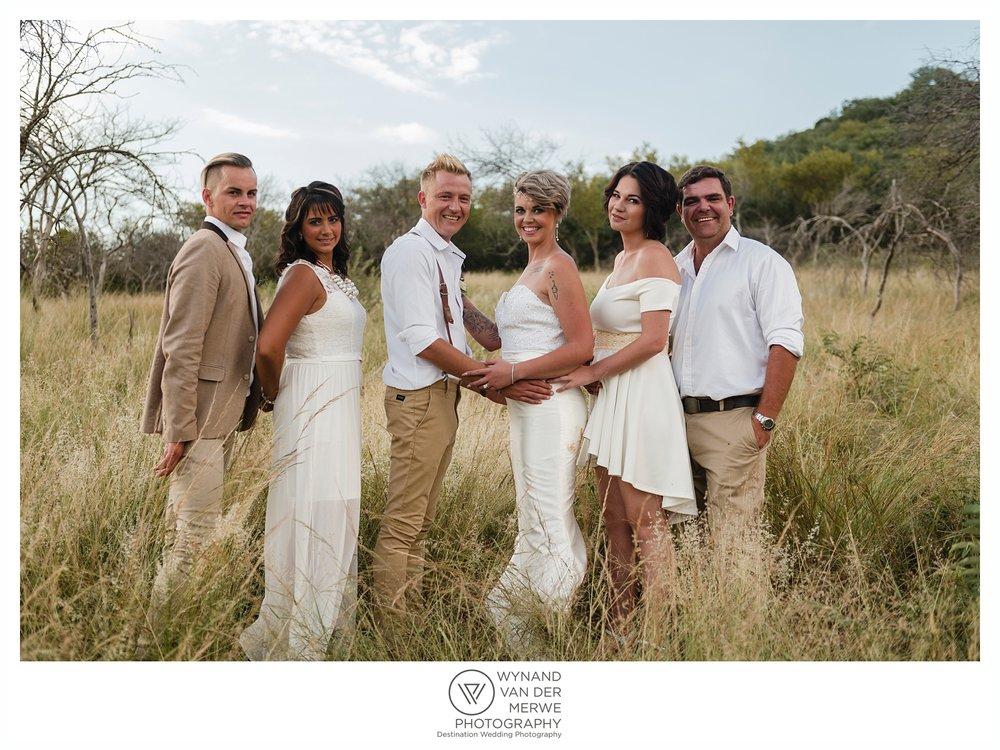 WynandvanderMerwe_weddingphotography_bushveldwedding_northam_bushveld_limpopowedding_limpopo_southafrica-174.jpg