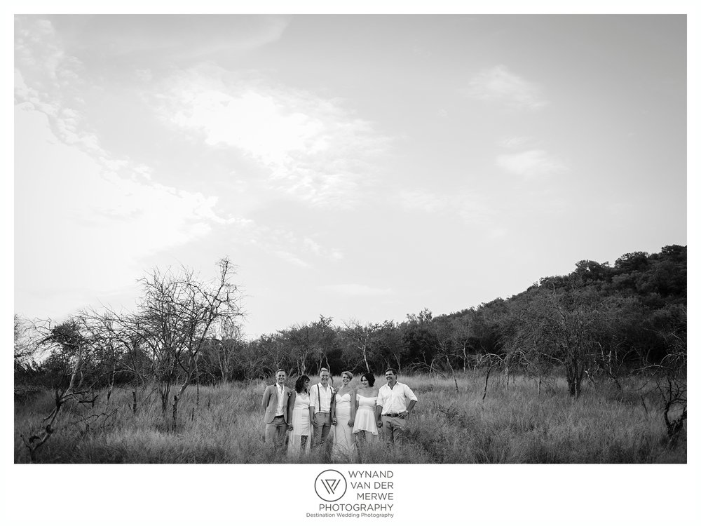 WynandvanderMerwe_weddingphotography_bushveldwedding_northam_bushveld_limpopowedding_limpopo_southafrica-182.jpg
