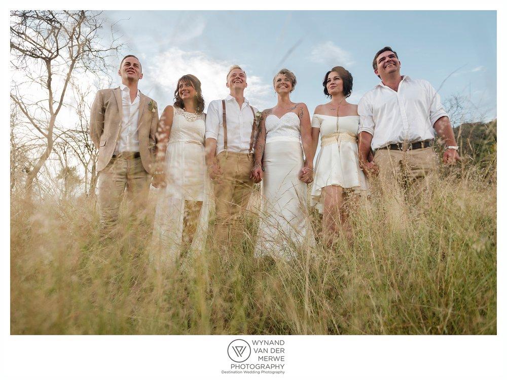 WynandvanderMerwe_weddingphotography_bushveldwedding_northam_bushveld_limpopowedding_limpopo_southafrica-180.jpg