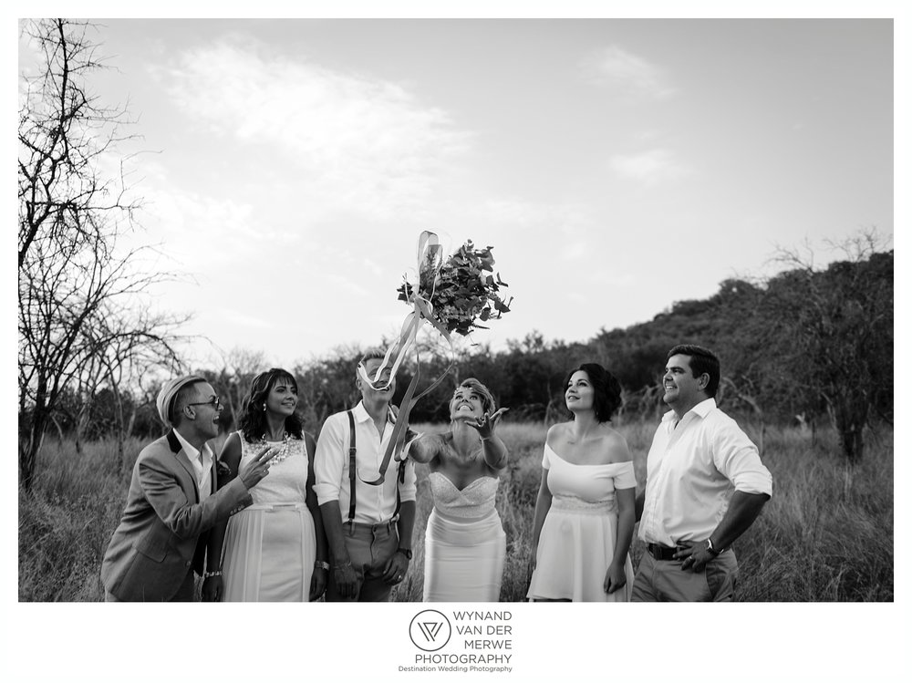 WynandvanderMerwe_weddingphotography_bushveldwedding_northam_bushveld_limpopowedding_limpopo_southafrica-186.jpg