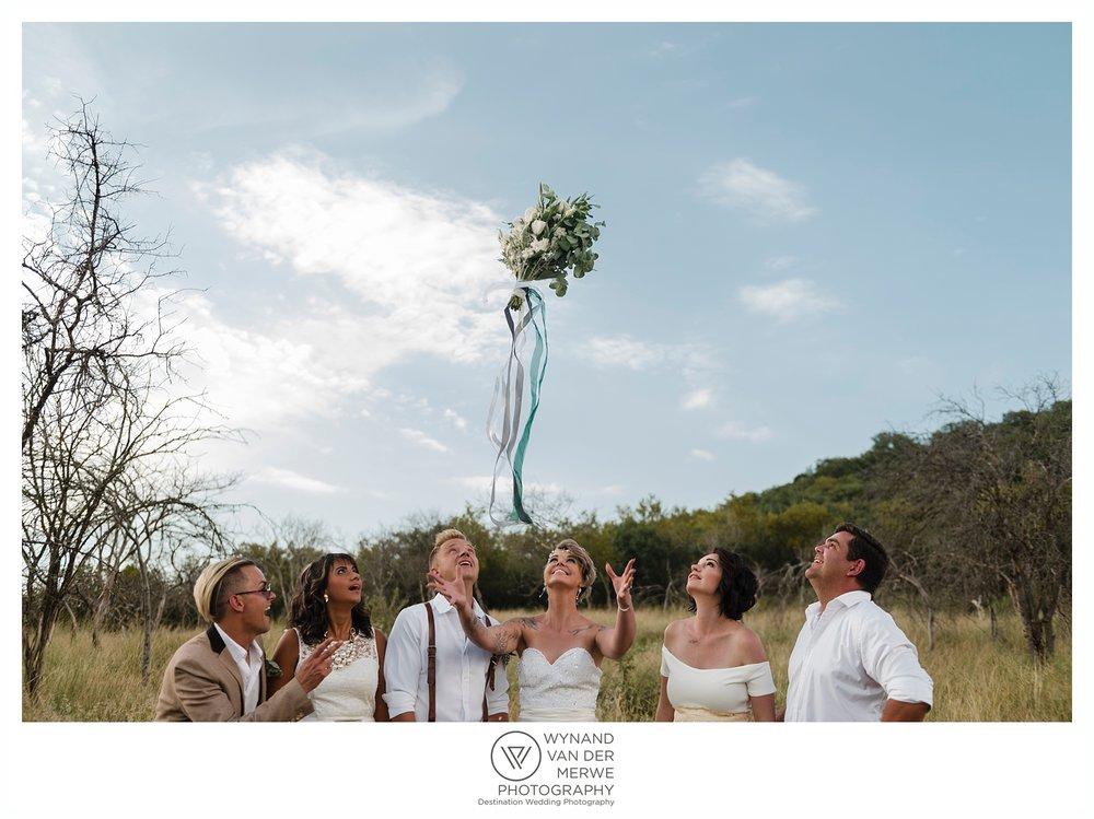 WynandvanderMerwe_weddingphotography_bushveldwedding_northam_bushveld_limpopowedding_limpopo_southafrica-185.jpg