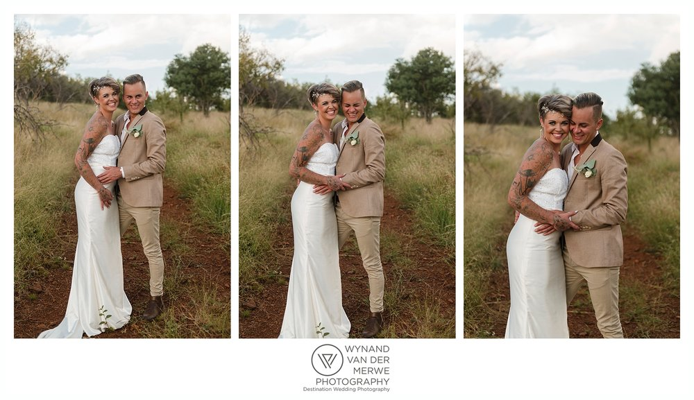 WynandvanderMerwe_weddingphotography_bushveldwedding_northam_bushveld_limpopowedding_limpopo_southafrica-192.jpg