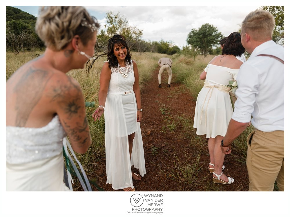 WynandvanderMerwe_weddingphotography_bushveldwedding_northam_bushveld_limpopowedding_limpopo_southafrica-189.jpg