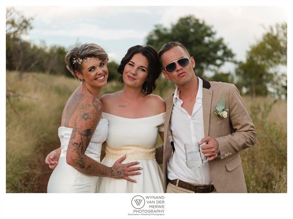 WynandvanderMerwe_weddingphotography_bushveldwedding_northam_bushveld_limpopowedding_limpopo_southafrica-195.jpg