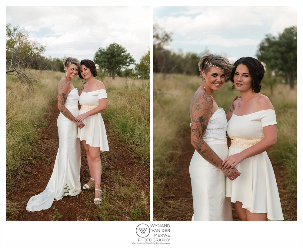 WynandvanderMerwe_weddingphotography_bushveldwedding_northam_bushveld_limpopowedding_limpopo_southafrica-196.jpg
