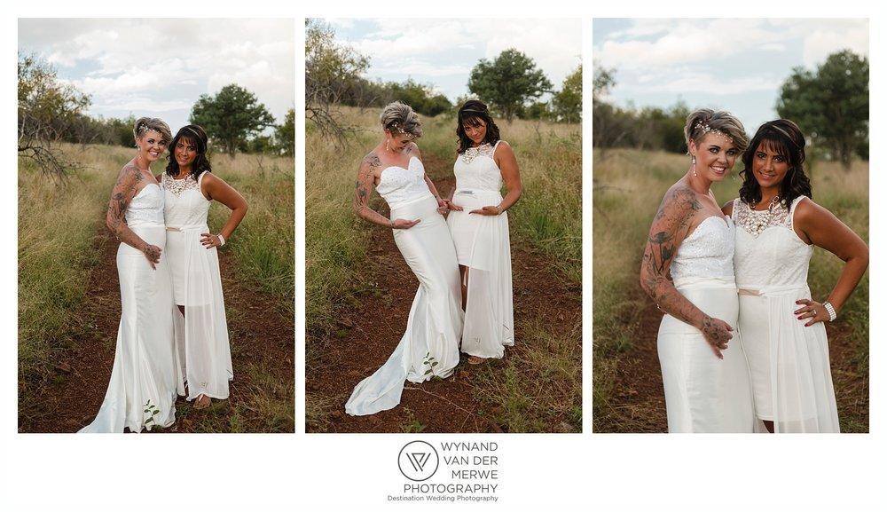 WynandvanderMerwe_weddingphotography_bushveldwedding_northam_bushveld_limpopowedding_limpopo_southafrica-199.jpg