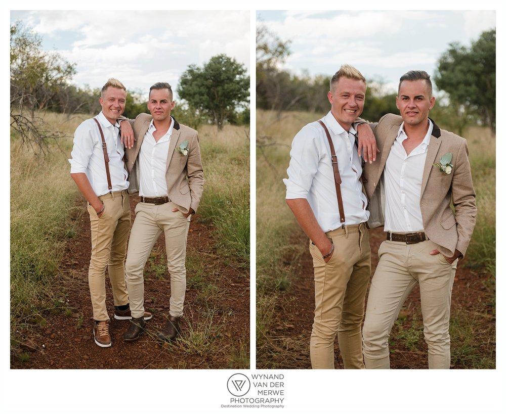 WynandvanderMerwe_weddingphotography_bushveldwedding_northam_bushveld_limpopowedding_limpopo_southafrica-201.jpg