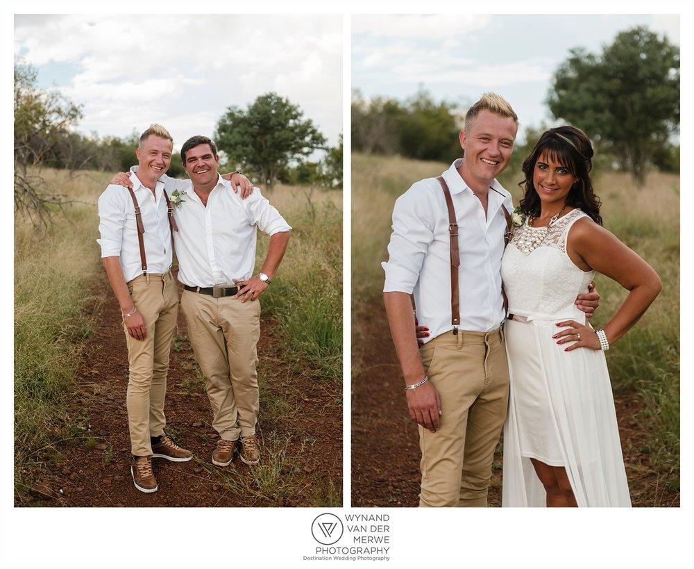 WynandvanderMerwe_weddingphotography_bushveldwedding_northam_bushveld_limpopowedding_limpopo_southafrica-208-1.jpg