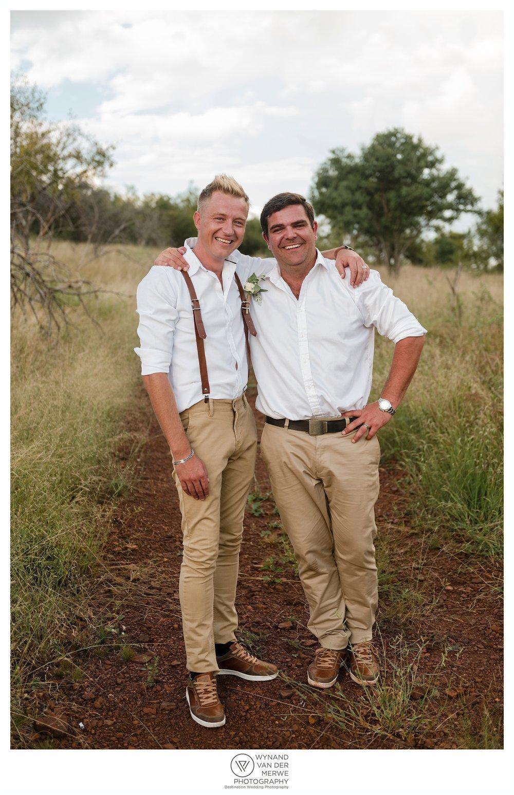 WynandvanderMerwe_weddingphotography_bushveldwedding_northam_bushveld_limpopowedding_limpopo_southafrica-208.jpg