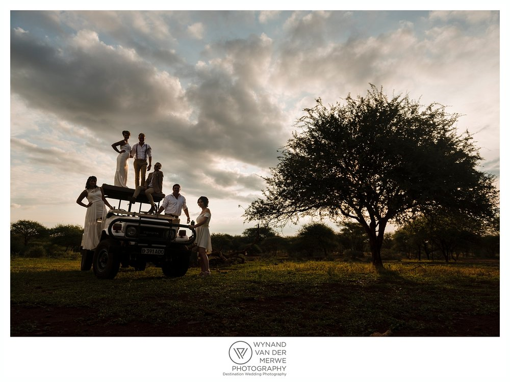 WynandvanderMerwe_weddingphotography_bushveldwedding_northam_bushveld_limpopowedding_limpopo_southafrica-216.jpg
