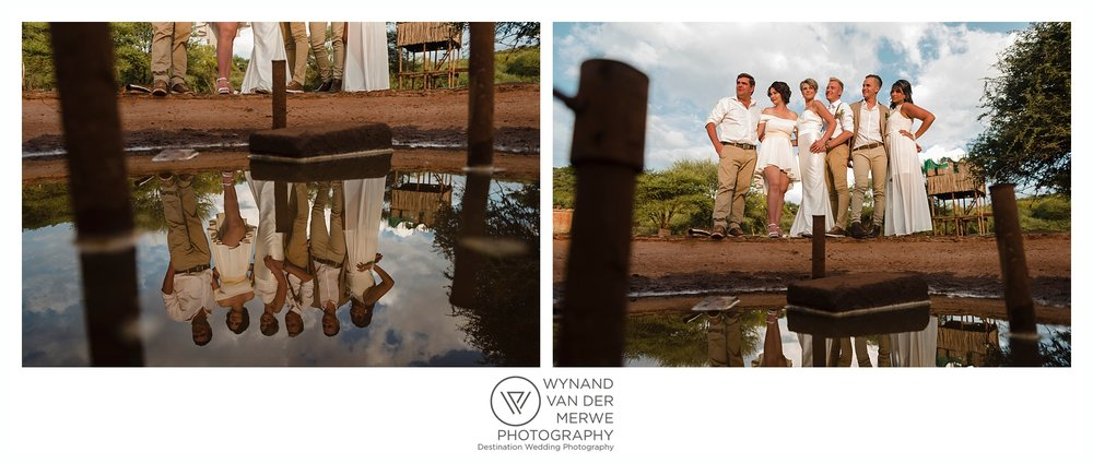 WynandvanderMerwe_weddingphotography_bushveldwedding_northam_bushveld_limpopowedding_limpopo_southafrica-222.jpg