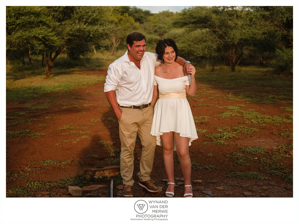 WynandvanderMerwe_weddingphotography_bushveldwedding_northam_bushveld_limpopowedding_limpopo_southafrica-221.jpg