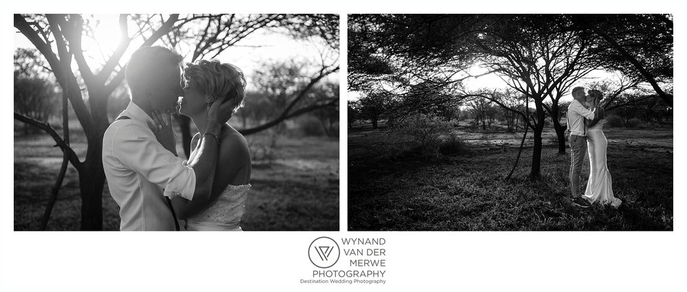 WynandvanderMerwe_weddingphotography_bushveldwedding_northam_bushveld_limpopowedding_limpopo_southafrica-234.jpg