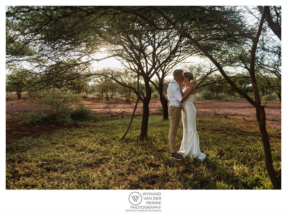 WynandvanderMerwe_weddingphotography_bushveldwedding_northam_bushveld_limpopowedding_limpopo_southafrica-235.jpg