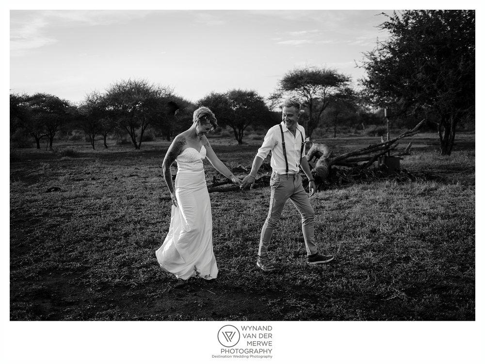 WynandvanderMerwe_weddingphotography_bushveldwedding_northam_bushveld_limpopowedding_limpopo_southafrica-253.jpg
