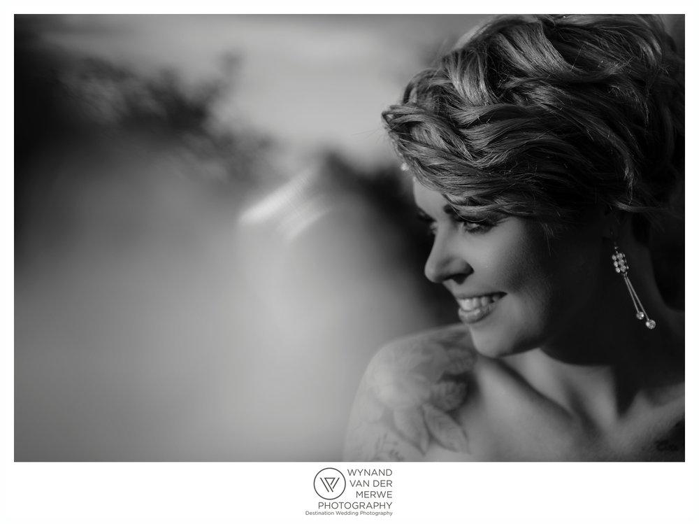 WynandvanderMerwe_weddingphotography_bushveldwedding_northam_bushveld_limpopowedding_limpopo_southafrica-257.jpg