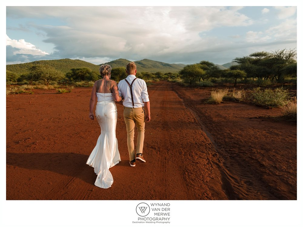 WynandvanderMerwe_weddingphotography_bushveldwedding_northam_bushveld_limpopowedding_limpopo_southafrica-258.jpg