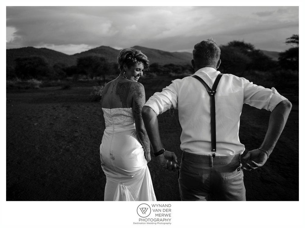 WynandvanderMerwe_weddingphotography_bushveldwedding_northam_bushveld_limpopowedding_limpopo_southafrica-259.jpg