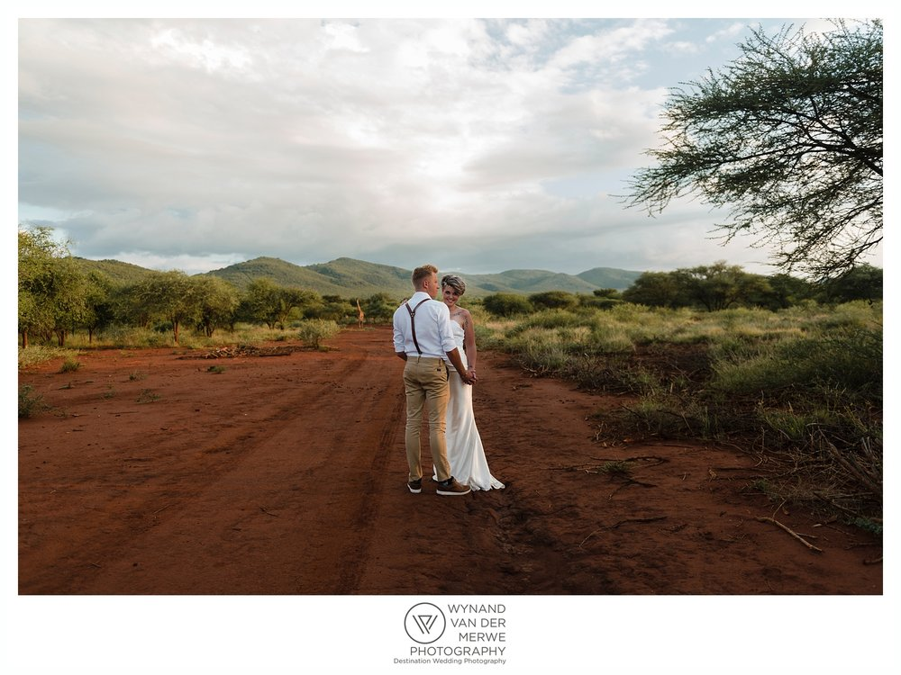 WynandvanderMerwe_weddingphotography_bushveldwedding_northam_bushveld_limpopowedding_limpopo_southafrica-265.jpg