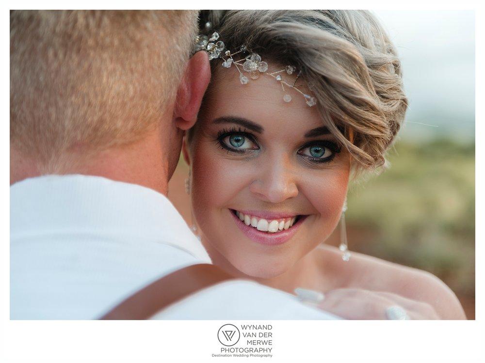 WynandvanderMerwe_weddingphotography_bushveldwedding_northam_bushveld_limpopowedding_limpopo_southafrica-268.jpg