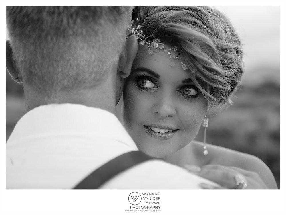 WynandvanderMerwe_weddingphotography_bushveldwedding_northam_bushveld_limpopowedding_limpopo_southafrica-269.jpg