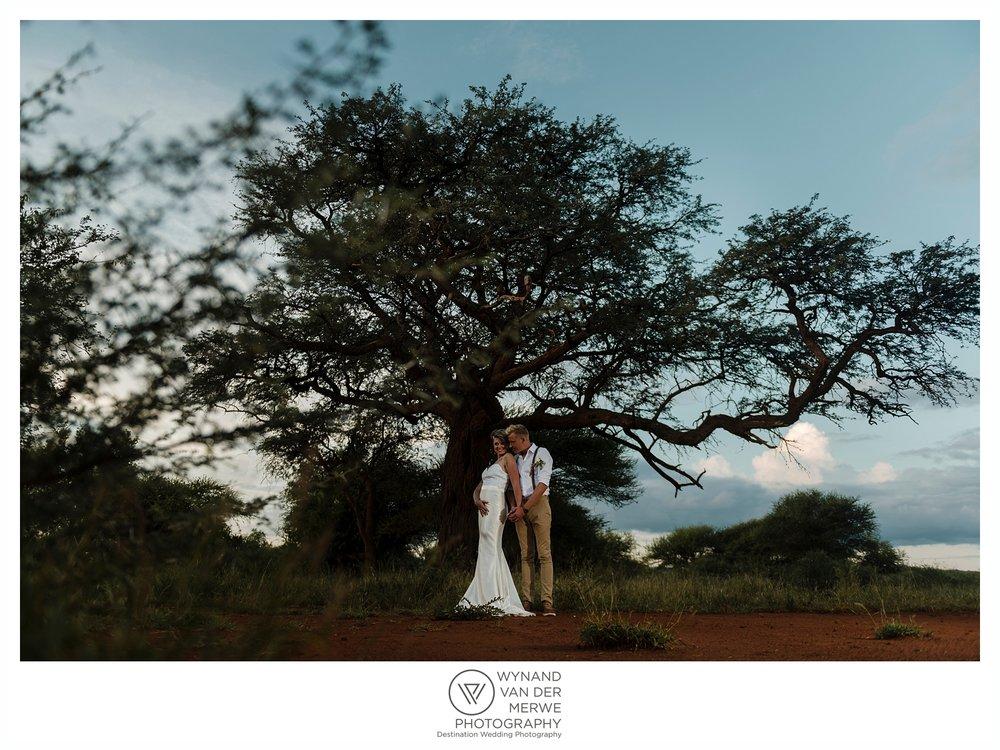 WynandvanderMerwe_weddingphotography_bushveldwedding_northam_bushveld_limpopowedding_limpopo_southafrica-276.jpg