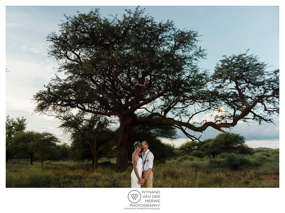 WynandvanderMerwe_weddingphotography_bushveldwedding_northam_bushveld_limpopowedding_limpopo_southafrica-282.jpg