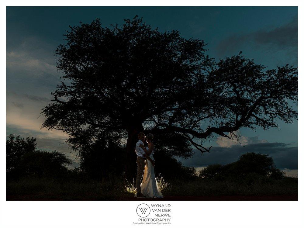WynandvanderMerwe_weddingphotography_bushveldwedding_northam_bushveld_limpopowedding_limpopo_southafrica-293.jpg