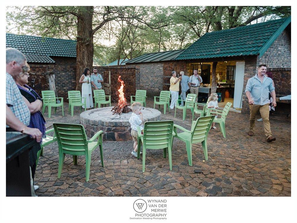 WynandvanderMerwe_weddingphotography_bushveldwedding_northam_bushveld_limpopowedding_limpopo_southafrica-298.jpg