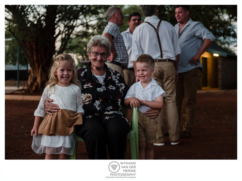 WynandvanderMerwe_weddingphotography_bushveldwedding_northam_bushveld_limpopowedding_limpopo_southafrica-348.jpg