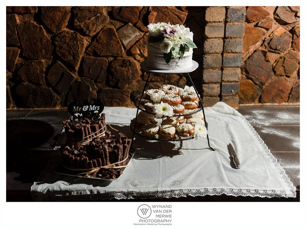 WynandvanderMerwe_weddingphotography_bushveldwedding_northam_bushveld_limpopowedding_limpopo_southafrica-360.jpg