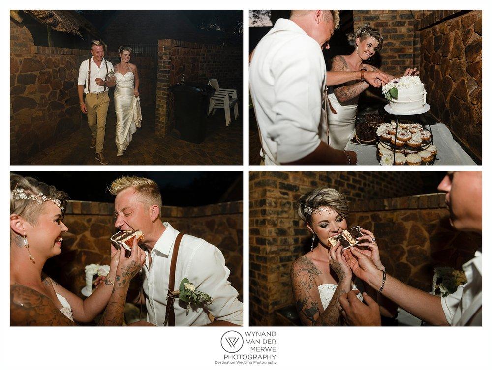WynandvanderMerwe_weddingphotography_bushveldwedding_northam_bushveld_limpopowedding_limpopo_southafrica-364.jpg
